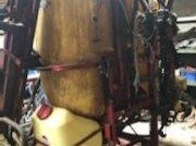 Feldspritze tip Hardi Master BKEC Armatur Med 12m bom mågevinger, Gebrauchtmaschine in Nimtofte