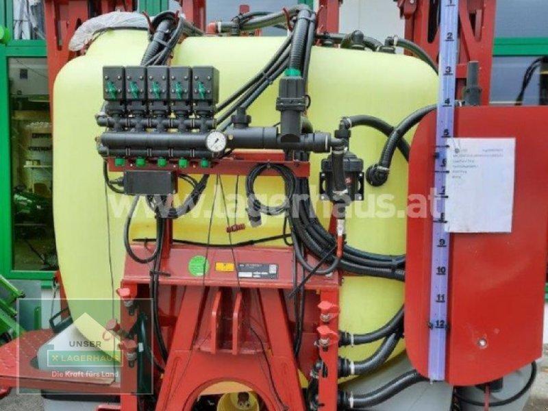 Feldspritze typu Hardi MASTER ECHO/PRO, Neumaschine w Perg (Zdjęcie 1)