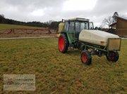 Feldspritze tip Hardi Master LZY 800, Gebrauchtmaschine in Weiden/Theisseil