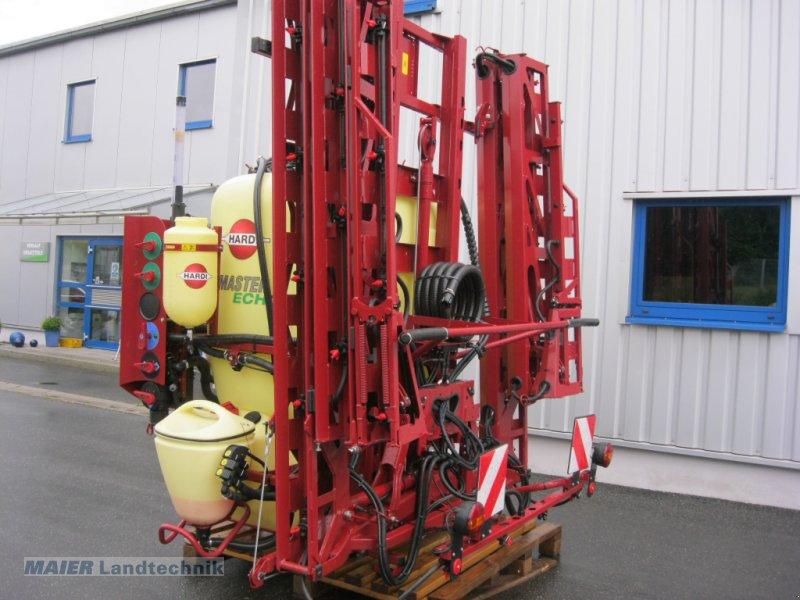 Feldspritze tipa Hardi Master Plus 1200, Neumaschine u Dieterskirchen (Slika 1)
