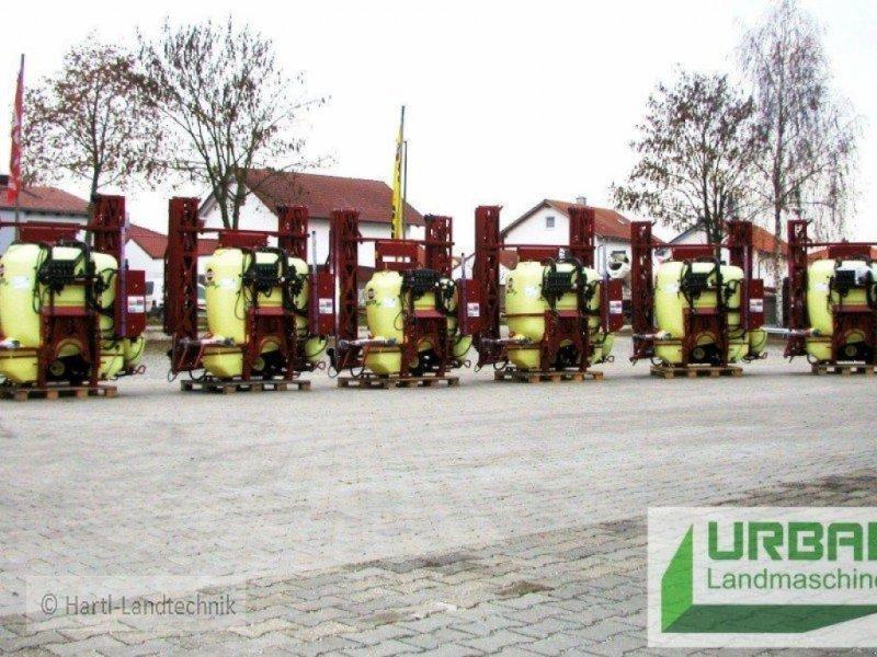 Feldspritze des Typs Hardi Master Pro 1200, Neumaschine in Ortenburg (Bild 6)