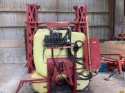 Feldspritze типа Hardi Master Pro  18 meter. Utrolig velholdt., Gebrauchtmaschine в øster ulslev