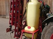 Feldspritze tip Hardi Master, Gebrauchtmaschine in Mesikon