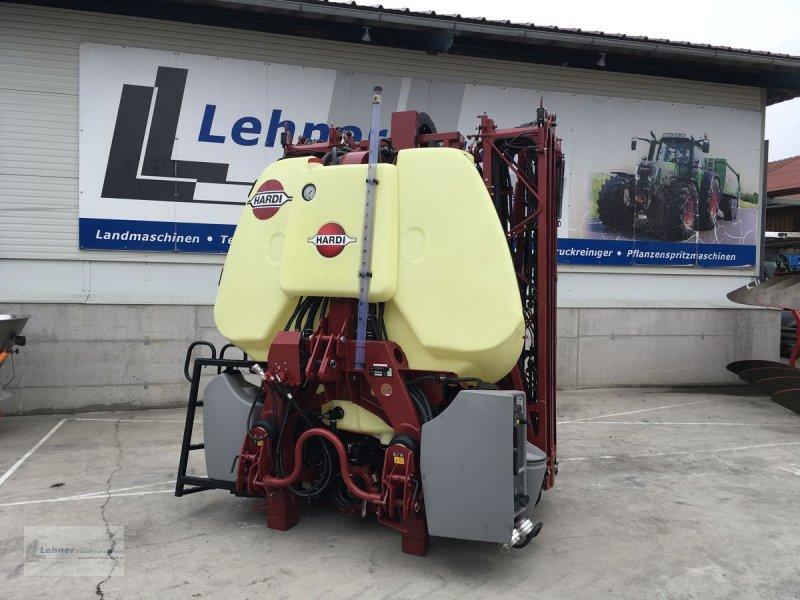 Feldspritze типа Hardi Mega 1500, Neumaschine в Weisskirchen (Фотография 1)