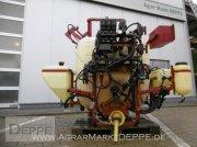 Feldspritze des Typs Hardi NK 600-8, Gebrauchtmaschine in Bad Lauterberg-Barbi