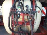 Feldspritze tip Hardi NK 600, Gebrauchtmaschine in Neufahrn