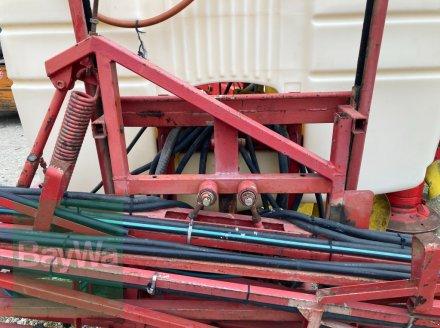 Feldspritze des Typs Holder Anbausritze 1000l, Gebrauchtmaschine in Dinkelsbühl (Bild 3)