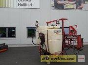 Feldspritze tip Holder IS 1000, Gebrauchtmaschine in Hollfeld