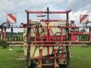 Feldspritze tip Holder IS 1000, Gebrauchtmaschine in Messkirch