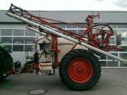 Jacoby Ecotrain 2600 Feldspritze
