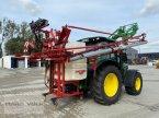 Feldspritze des Typs Jacoby Eurolux 1000 TL in Eching