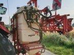 Feldspritze des Typs Jacoby EUROLUX 1000 TL in Olfen