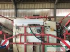 Feldspritze des Typs Jacoby Eurolux 1200 TLE in Kastellaun