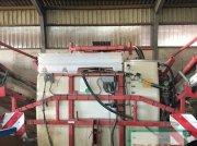 Feldspritze des Typs Jacoby Eurolux 1200 TLE, Gebrauchtmaschine in Kastellaun