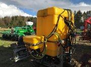 Feldspritze tip Jar-Met 800 L / 12 M BON, Gebrauchtmaschine in Give