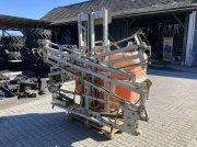 Feldspritze типа Jessernigg 700l, Gebrauchtmaschine в Villach