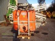 Jessernigg Automatic 800 - 15m Feldspritze