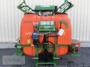 Jessernigg JESSPACK PLUS!!AUCTIONSMASCHINE!! WWW.AB-AUCTION Feldspritze