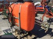 Jessernigg Jessur 600 Liter 9m Feldspritze