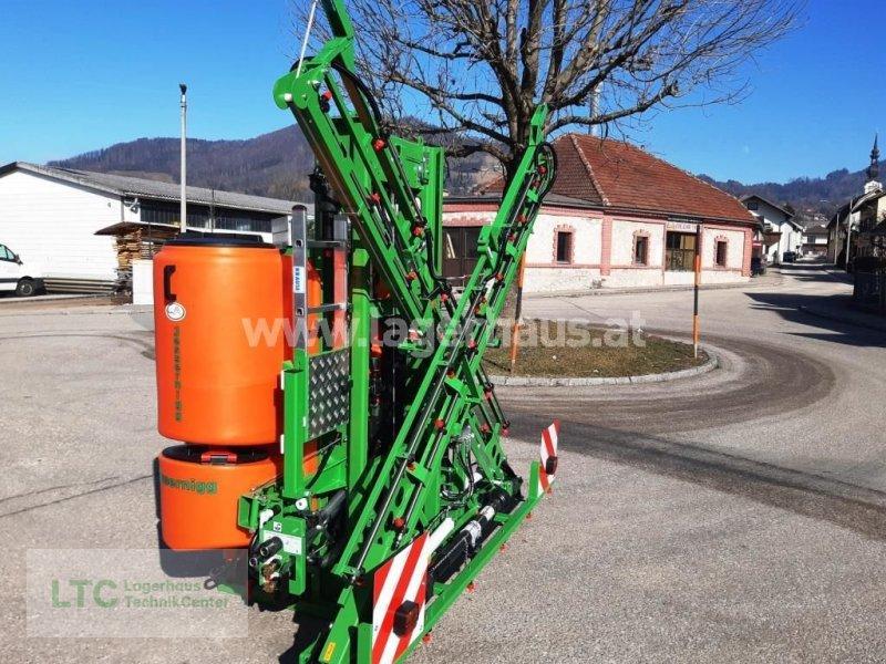 Feldspritze типа Jessernigg NGPL 1000, Gebrauchtmaschine в Kirchdorf (Фотография 1)