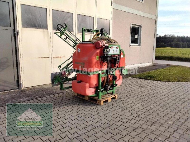 Feldspritze a típus Jessernigg PP1 800L, Gebrauchtmaschine ekkor: Wels (Kép 1)