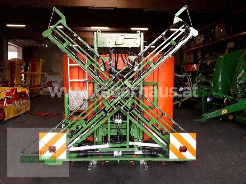 Feldspritze des Typs Jessernigg S NG PL 1200 NEXTGENERATION 1200, Neumaschine in Aschbach (Bild 1)