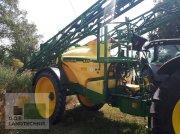 John Deere 824 Field sprayer