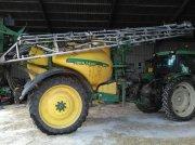 John Deere 840 Mașină de erbicidat