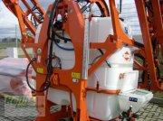Feldspritze tip Kuhn DELTIS 1200, Gebrauchtmaschine in Brunnen