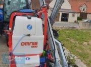 Feldspritze des Typs Kuhn Omnis 1000, Neumaschine in Neuhof-Zenn