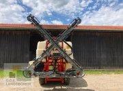 Feldspritze tip Kuhn Omnis 1200, Gebrauchtmaschine in Regensburg