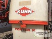 Kuhn Porter M Feldspritze
