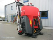 Feldspritze tip Kverneland iXter A 12, Neumaschine in Dieterskirchen