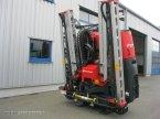 Feldspritze tipa Kverneland iXter A  1.200 Liter u Dieterskirchen