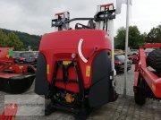 Kverneland iXter A10 Anbauspritze Uređaj za prskanje