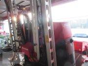 Kverneland iXter B 13 Uređaj za prskanje