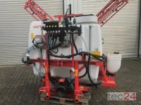 Maschio Teko 1000 Start 15m Remo Field sprayer