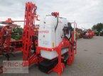 Feldspritze des Typs Maschio TEMPO 1201 RADION 15m in Bockel - Gyhum