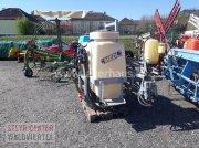Feldspritze des Typs Medl FELDSPRITZE 660L 12M, Gebrauchtmaschine in Vitis