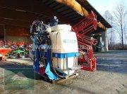 Osella EUR 3P 800 Pulvérisateur agricole