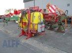 Feldspritze des Typs Rau 1000l/15m in Bitburg-Flugplatz