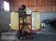 Feldspritze des Typs Rau D2 1000l, Gebrauchtmaschine in Niederstetten