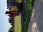 Feldspritze des Typs Rau D2 1000l in Altmannstein