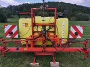 Feldspritze tip Rau D2 1000l, Gebrauchtmaschine in Gechingen