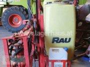 Feldspritze des Typs Rau D2 PRIVATVK, Gebrauchtmaschine in Korneuburg