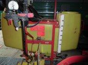 Feldspritze типа Rau D2, Gebrauchtmaschine в Ostrach
