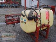 Feldspritze типа Rau Feldspritze, Gebrauchtmaschine в Niederstetten