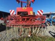 Feldspritze des Typs Rau SPRIDOMAT D 3 1500, Gebrauchtmaschine in Brakel