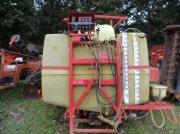 Feldspritze типа Rau SPRIDOMAT D2, Gebrauchtmaschine в PLUMELEC