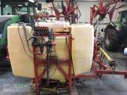 Feldspritze des Typs Rau Spridomat D2, Gebrauchtmaschine in Lensahn